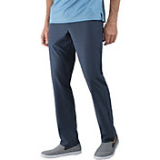 TravisMathew Men's Pantladdium Golf Pants
