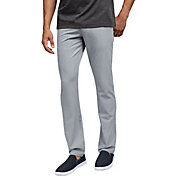TravisMathew Men's Pantladdium Golf Pants