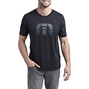 TravisMathew Men's Rock City Golf T-Shirt