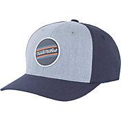 TravisMathew Runt Golf Hat