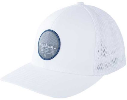 TravisMathew Men's Ripper Golf Hat
