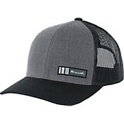 TravisMathew Shinka Golf Hat