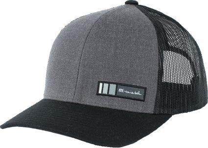 TravisMathew Shinka Hat