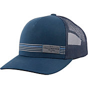 TravisMathew Sully Golf Hat