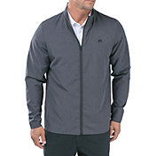 TravisMathew Men's Senora Golf Jacket