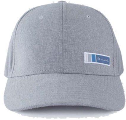 TravisMathew The Garden Snapback Golf Hat