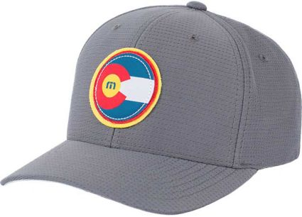 TravisMathew Men's The Jo Hat