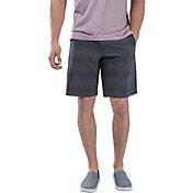 TravisMathew Men's Tepic Golf Shorts