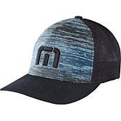f4b7c5cb73d Product Image · TravisMathew Men s Totaled Flexfit Golf Hat