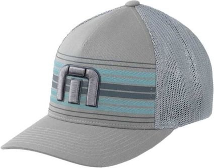 TravisMathew Tweele Hat