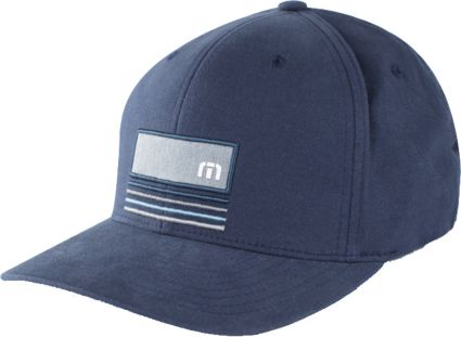 TravisMathew Men's Twish Golf Hat