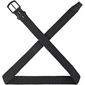 Cuater by TravisMathew Men's Voodoo Golf Belt