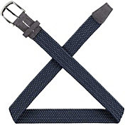 Cuater by TravisMathew Vision Golf Belt