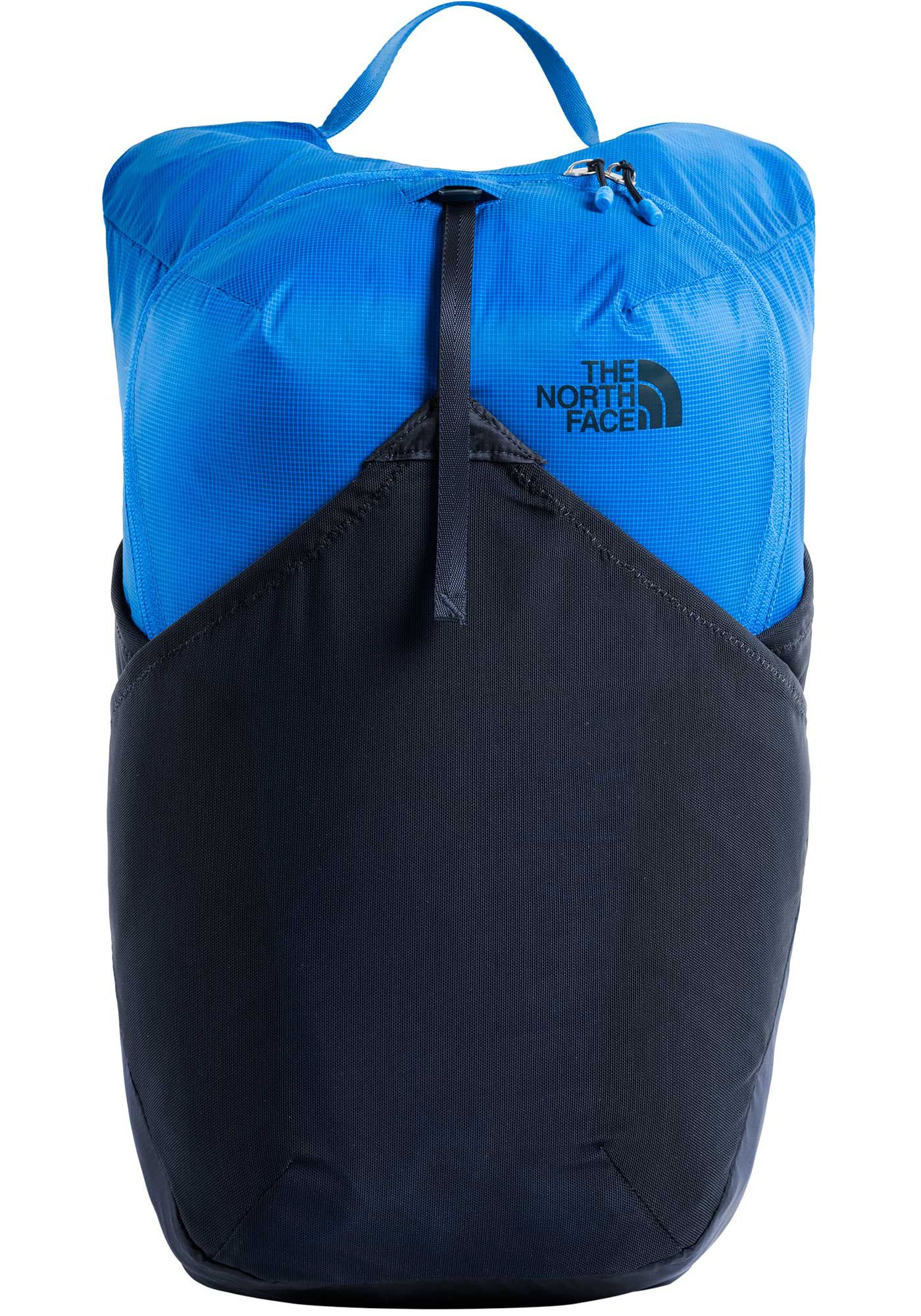 a792d52f7 North Face Flyweight Pack
