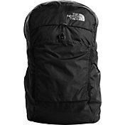 North Face Flyweight Pack