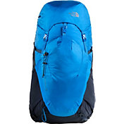 The North Face Hydra 38 Backpack