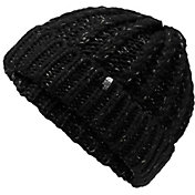 The North Face Men's Rhodinia Chunky Beanie