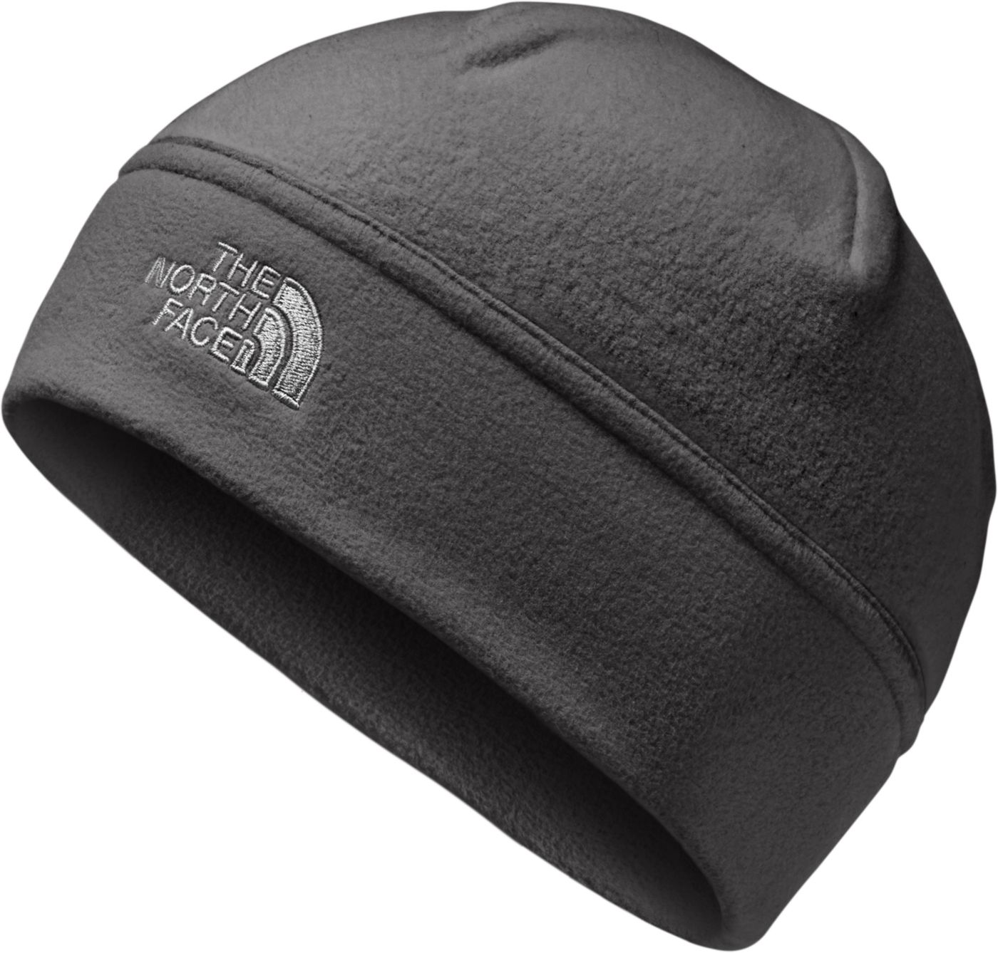 The North Face Men's Standard Issue Reversible Beanie