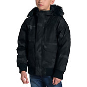 The North Face Boys' Gotham Down Jacket