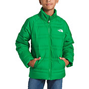 2a28fd9dfe39 Product Image · The North Face Boys  Alpz Down Jacket