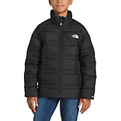 The North Face Boys' Alpz Down Jacket