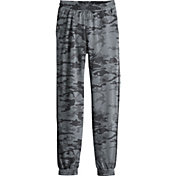 The North Face Boys' Mak Pants