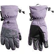 The North Face Youth Montana GORE-TEX Gloves