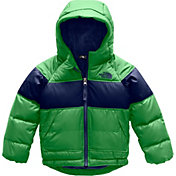 e5a03131a9fc Product Image · The North Face Toddler Boys  Moondoggy 2.0 Down Jacket