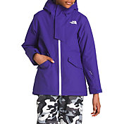 07b5c651a Girls' Jackets & Winter Coats | Best Price Guarantee at DICK'S