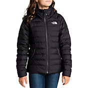 63c68017ea Product Image · The North Face Girls  Alpz Down Jacket