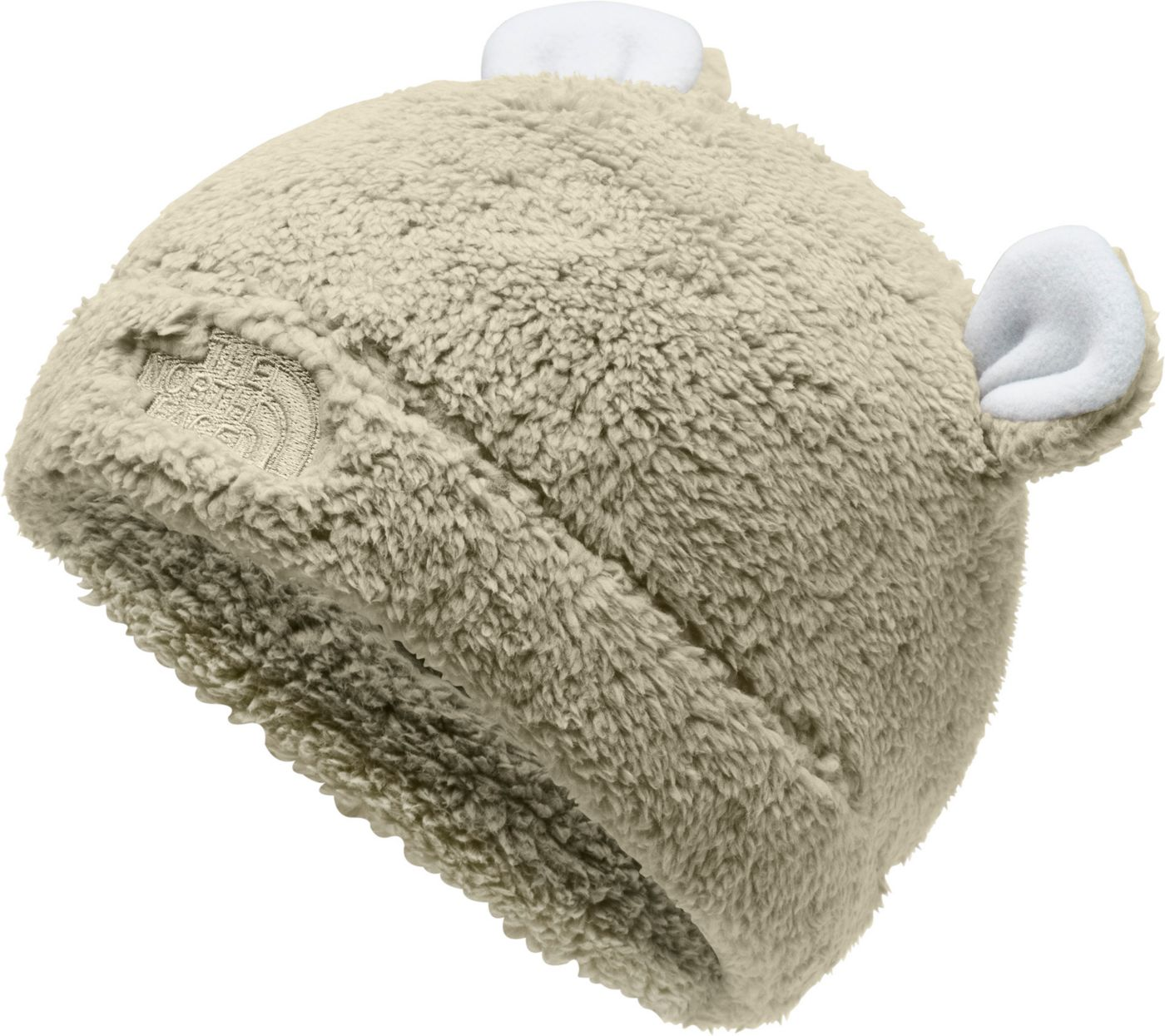 The North Face Infant Baby Bear Beanie