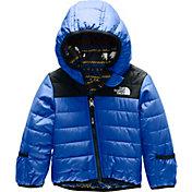 14ed61536 Toddler & Kids' The North Face Fleece - Boys' & Girls' | Best Price ...