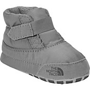 The North Face Kids' Asher 100g Winter Booties