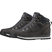 The North Face Men's Back-to-Berkeley Redux 100g Waterproof Winter Boots