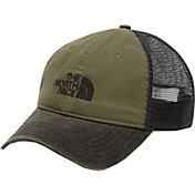 The North Face Men's Broken In Trucker Hat