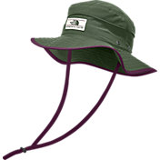 The North Face Men's Camp Boonie Hat