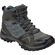 The North Face Men's Hedgehog Fastpack Mid GTX Waterproof Hiking Boots