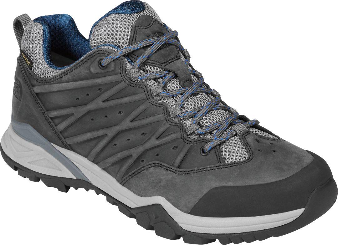 a67b9ae76 The North Face Men's Hedgehog II GTX Waterproof Hiking Shoes