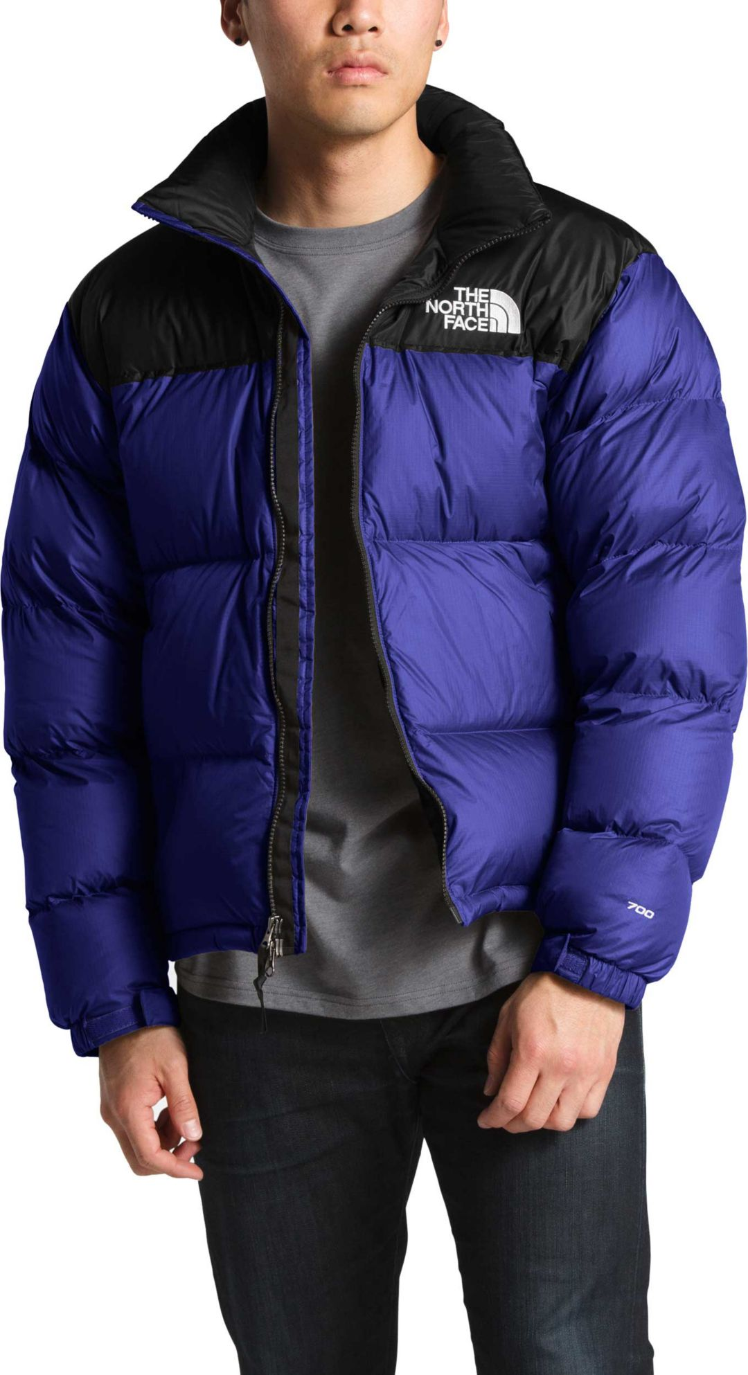 6dc902269 The North Face Men's 1996 Retro Nuptse Jacket