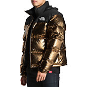 0b5ba8a31 Men's The North Face Insulated Jackets | Best Price Guarantee at DICK'S