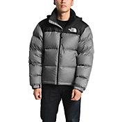 0c4af8df47 Product Image · The North Face Men s 1996 Retro Nuptse Jacket
