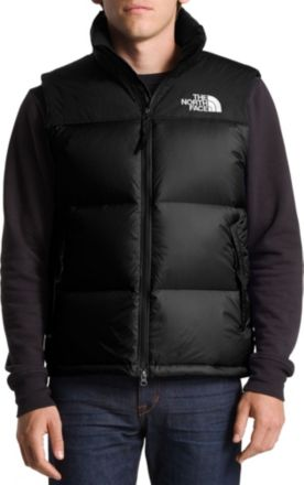 82c307fb2 reduced white north face jacket mens 2afbc 8d2f8