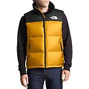 The North Face Men's 1996 Retro Nuptse Down Vest