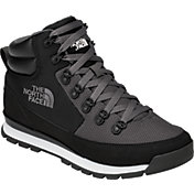 The North Face Men's Back to Berkley Mesh Casual Boots
