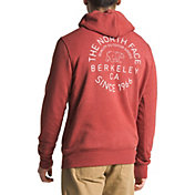 The North Face Men's Big Bear Hoodie