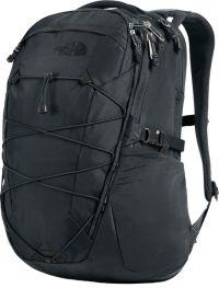 af79a06c7 The North Face Men's Borealis 18 Backpack