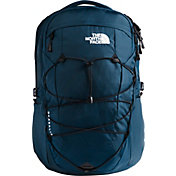 The North Face Borealis 18 Backpack