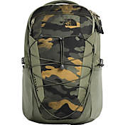 b9e414137 The North Face Women's Borealis Luxe Backpack   DICK'S Sporting Goods