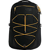 The North Face Men's Borealis 18 Backpack