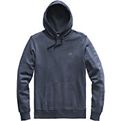 The North Face Men's Bearscape Hoodie